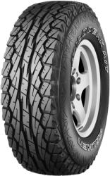 Falken Wild Peak A/T AT01 265/65 R17 112H