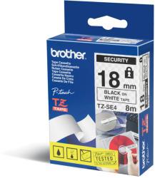 Brother TZe-SE4