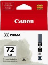 Canon PGI-72CO Chroma Optimiser