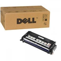 Dell 593-10289