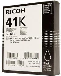 Ricoh GC 41K (405761)