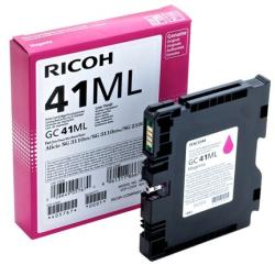 Ricoh 405767