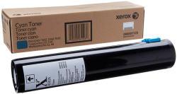 Xerox 006R01123
