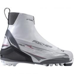 Fischer XC Comfort My Style sífutó cipő - skiing - 17 200 Ft
