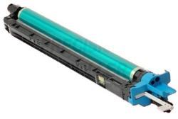 Konica Minolta DR512 Color (A2XN0TD)
