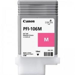 Canon PFI-106M Magenta