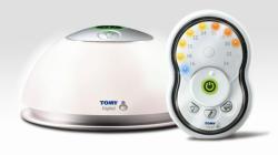 Tomy Digital TD300