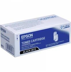Epson S050672