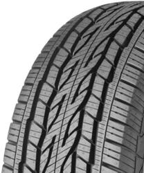 Continental ContiCrossContact LX 2 255/70 R16 111S