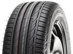 Bridgestone Turanza T001 205/50 R16 87V