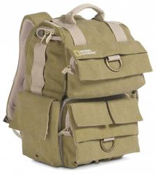 National Geographic Earth Explorer NG 5158