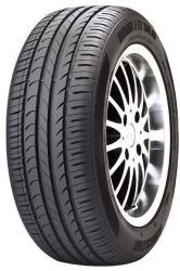 Kingstar SK10 XL 205/50 R17 93W