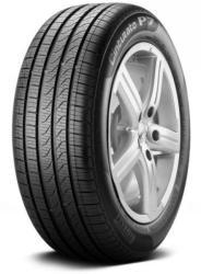 Pirelli Cinturato P7 EcoImpact XL 235/45 R17 97W