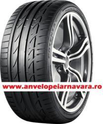 Bridgestone Potenza S001 RFT 245/45 R17 95Y