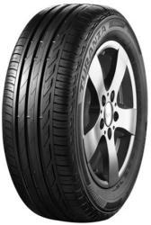 Bridgestone Turanza T001 205/45 R16 83W