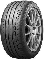 Bridgestone Turanza T001 XL 205/40 R17 84V
