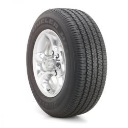 Bridgestone Dueler H/T 684 II 255/70 R16 111T