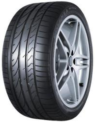 Bridgestone Potenza RE050 EXT RFT 245/40 R17 91W