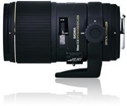 SIGMA 150mm f/2.8 EX OS (Nikon)