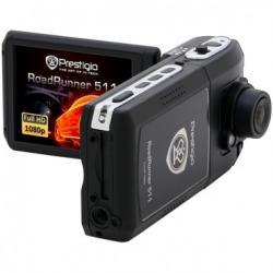 Prestigio RoadRunner 511 (PCDVRR511)
