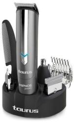 Taurus Hipnos Power 903.904