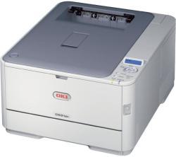 OKI C531dn (44951614)