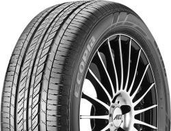 Bridgestone Ecopia EP150 205/60 R16 92H
