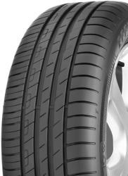 Goodyear EfficientGrip Performance 215/55 R16 93W