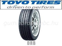 Toyo DRB 195/55 R15 85V