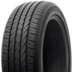 Toyo Proxes R35 215/50 R17 91V