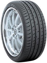 Toyo Proxes T1 Sport XL 255/40 R17 98Y