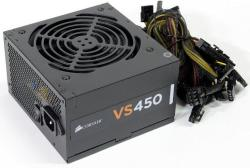 Corsair VS450 450W (CP-9020049-EU)