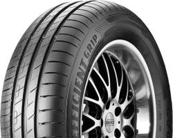 Goodyear EfficientGrip Performance 195/50 R15 82V