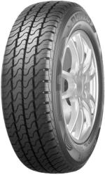 Dunlop EconoDrive 185/75 R14C 102/100R