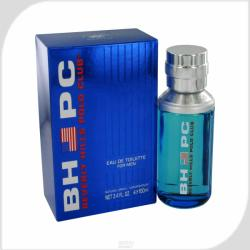 Beverly Hills Polo Club Sport Man EDT 100ml
