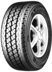Bridgestone Duravis R630 215/65 R16C 109/107T