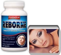 Pharmekal Reborne 60db