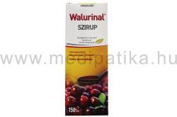 Walmark Walurinal Szirup 150ml