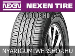 Nexen N'Blue HD 195/60 R14 86H