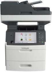 Lexmark MX711de