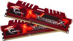 G.SKILL 16GB (2x8GB) DDR3 1333MHz F3-10666CL9D-16GBXL