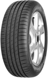 Goodyear EfficientGrip Performance 225/50 R17 94W