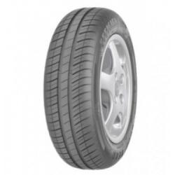 Goodyear EfficientGrip Compact XL 185/60 R15 88T
