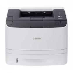 Canon i-SENSYS LBP6310dn (6372B001)