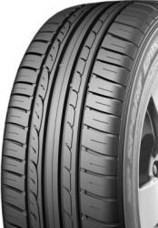 Dunlop SP Sport FastResponse 185/50 R16 81T