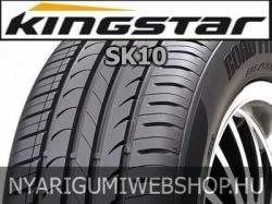 Kingstar SK10 XL 225/55 R17 101W