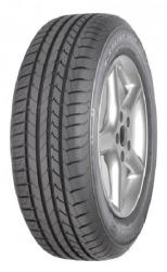 Goodyear EfficientGrip EMT 245/50 R18 100W