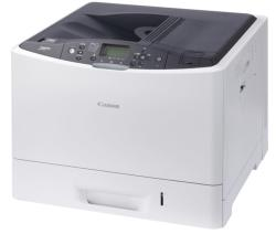 Canon i-SENSYS LBP7780Cx (6140B001)