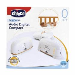 Chicco Audio Digital Compact
