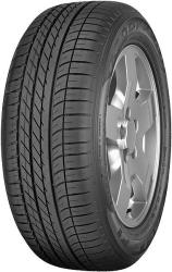 Goodyear Eagle F1 Asymmetric AT XL 255/55 R18 109Y